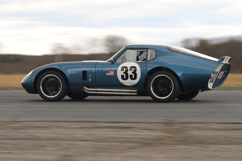 autocross_140504_0106-ps.jpg