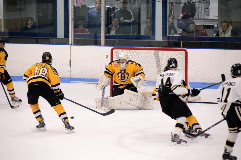150103 Jr. Bruins vs. Providence Capitals-123.JPG