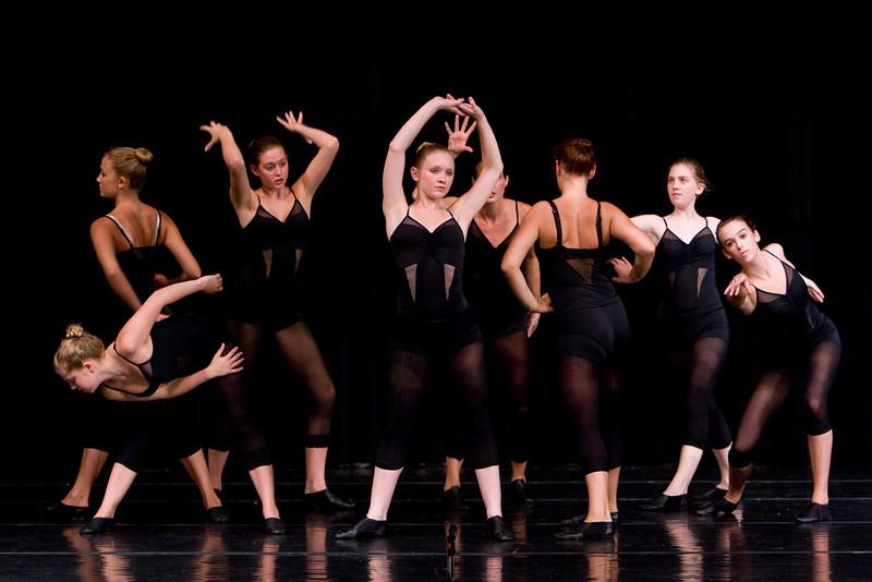 DDS 2008 Recital-200