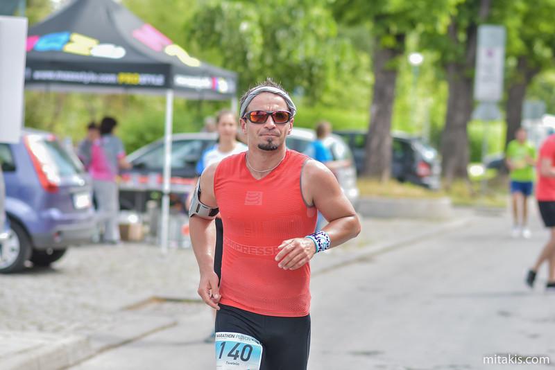 mitakis_marathon_plovdiv_2016-293.jpg