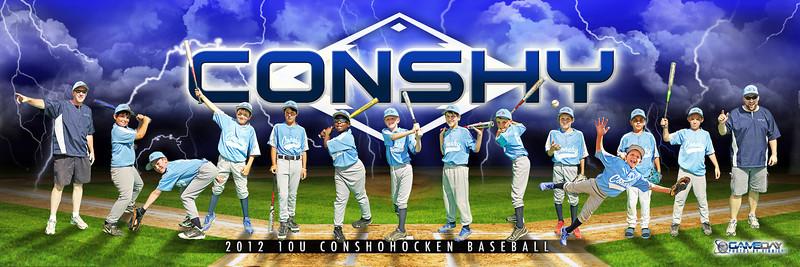 Conshy