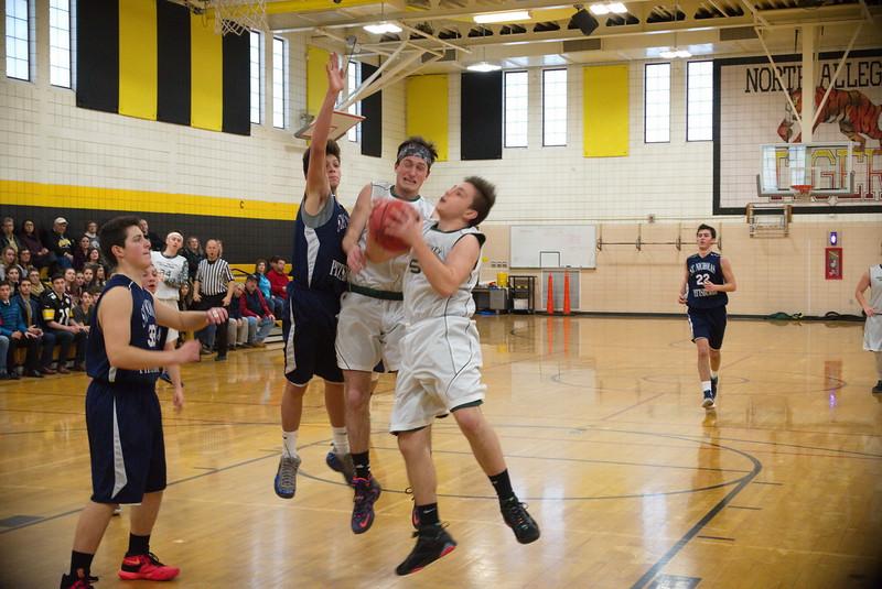 2017-01-14-HT-GOYA-Basketball-Tournament_273.jpg
