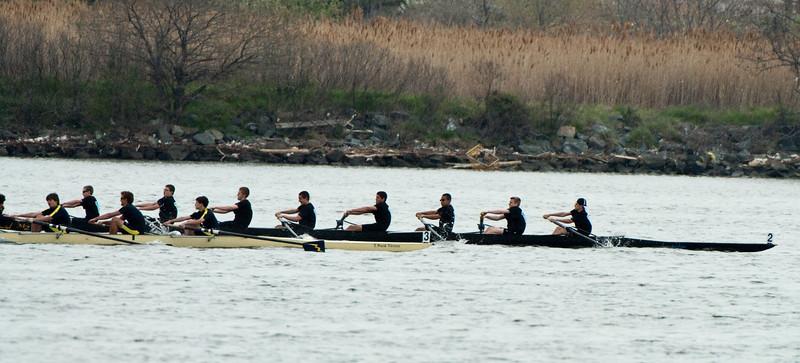 Maryland Championship Regatta -0354