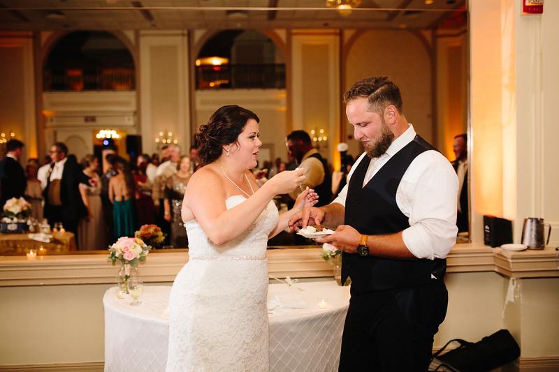 Kimberley_and_greg_bethehem_hotel_wedding_image-1049.jpg
