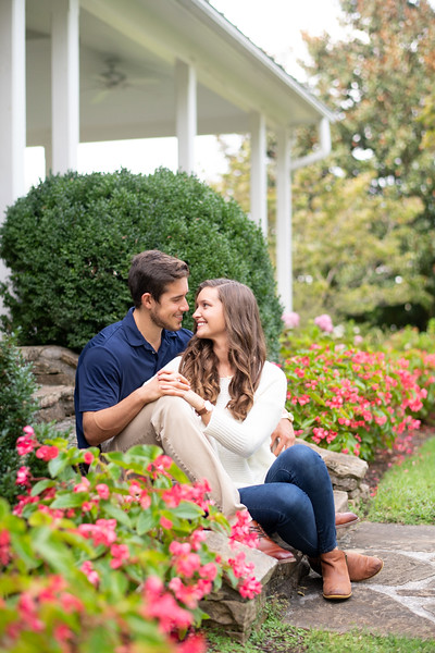 knoxville-engagement-picture.jpg