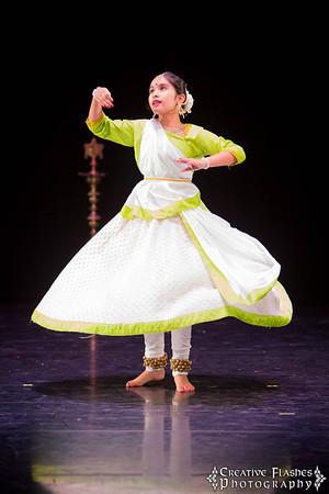 Rishika Arun