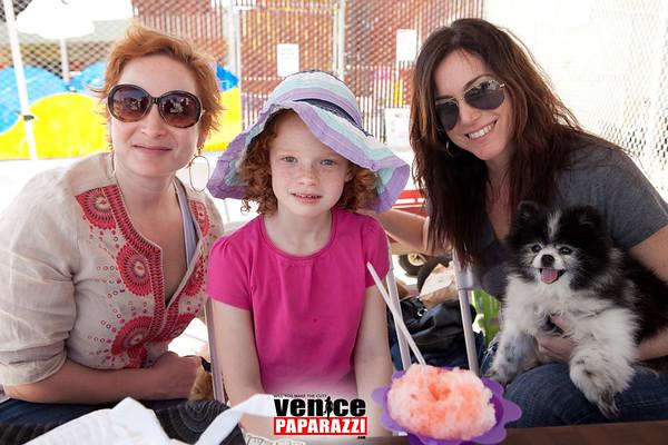 Venice Meet