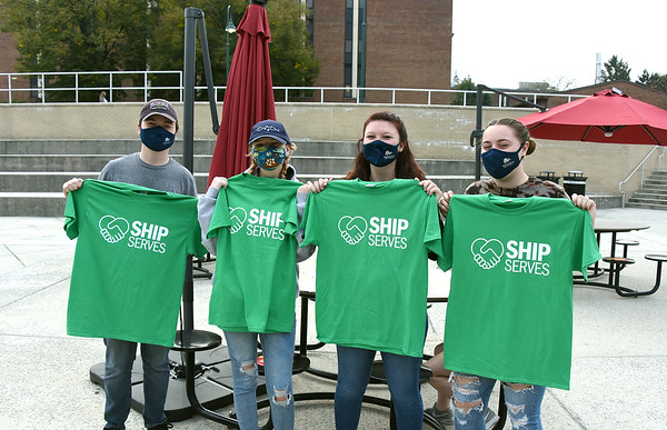 ShipServes Fall 2020