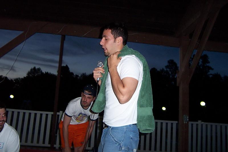 Camp-2003-Slide-Show-Sunday_1348.JPG