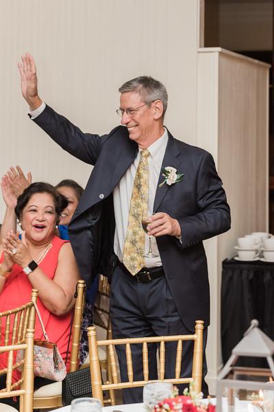 ELP0125 Alyssa & Harold Orlando wedding 1138.jpg