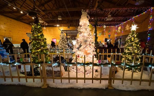 Beaver County Christmas Extravaganza 2018