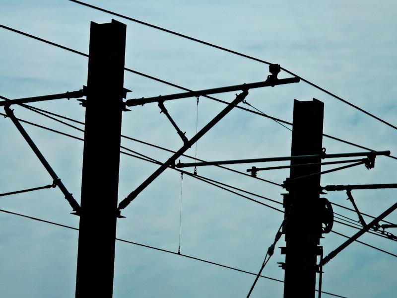 jul27_wires.jpg
