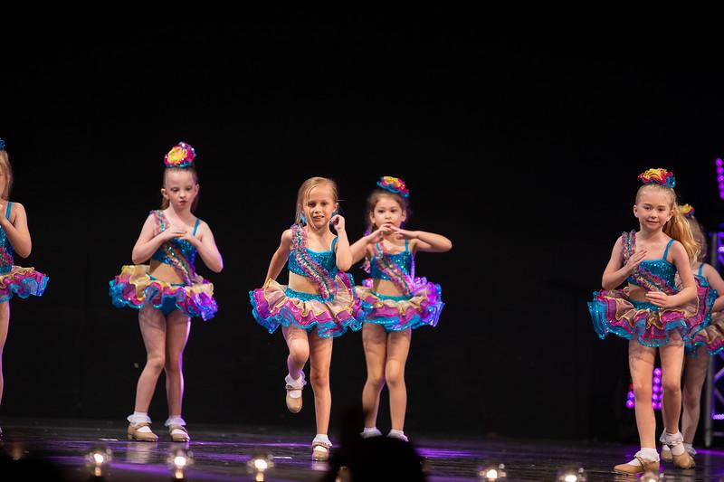 Dance Productions Recital 2019-87.jpg