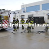 BFD Juniors training and ports 9-21-14 017
