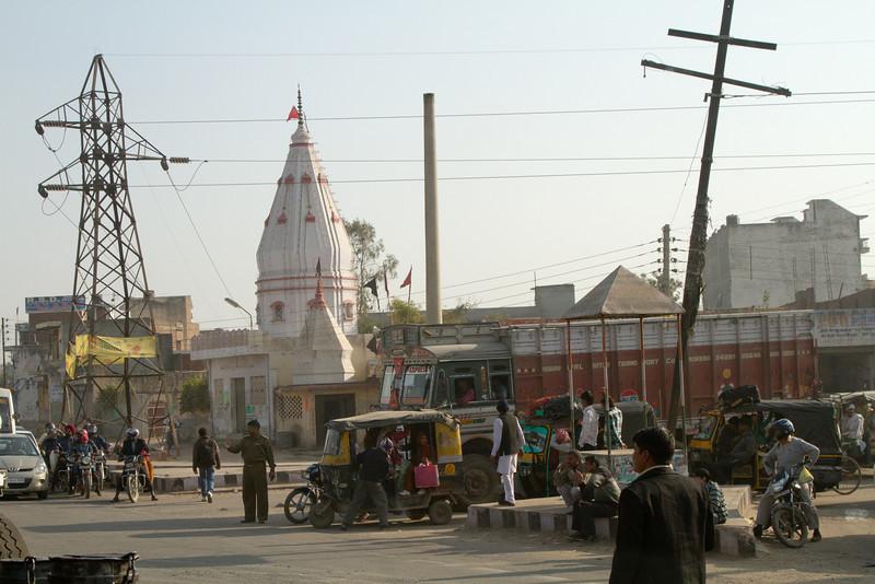 India_2012Feb-5568.jpg