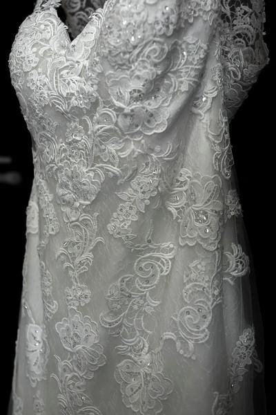 Laura & AJ Wedding (0044).jpg