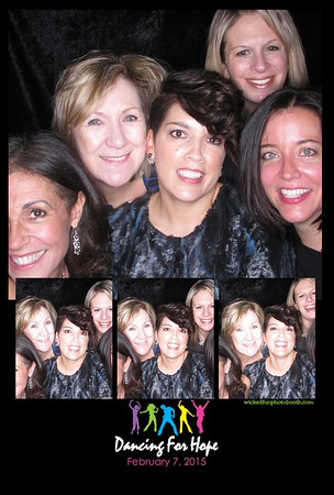 2-7-The Estate-Photo Booth