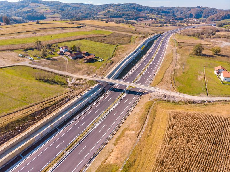 Integral Highway II (48).jpg