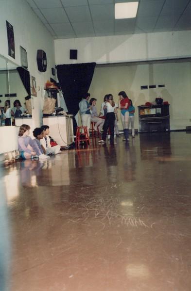 Dance_2716.jpg