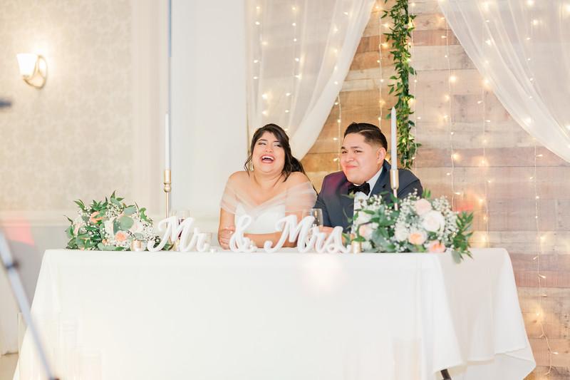 © 2015-2020 Sarah Duke Photography_Herrera Wedding_-822.jpg