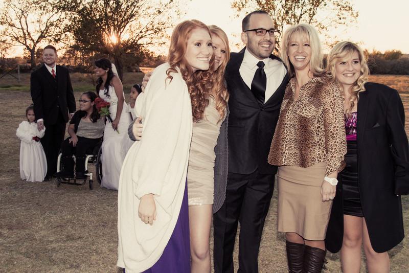 DSR_20121117Josh Evie Wedding564.jpg