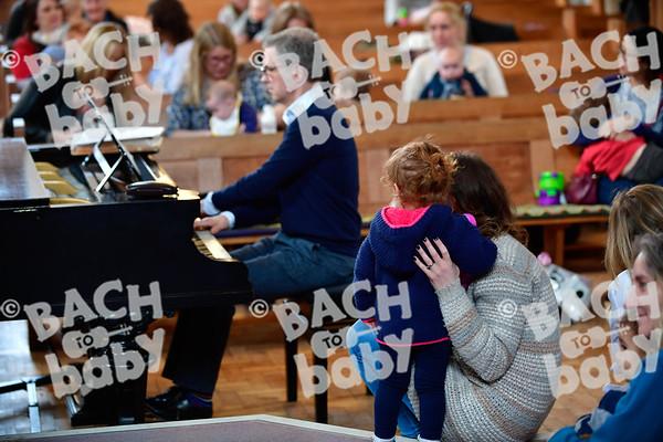 ©Bach   to   Baby   2018_Stuart Castle_Dartford_2018-03-07-14.jpg