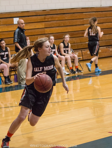 Varsity Girls 2017-8 (WM) Basketball-7469.jpg