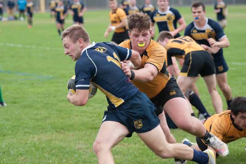 2015 Michigan Rugby vs. Iowa -636.jpg