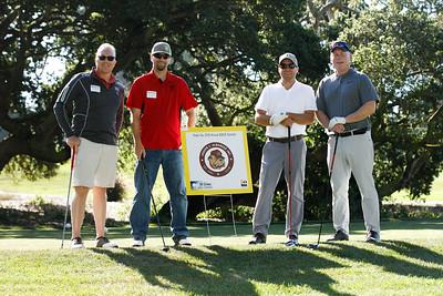 UCON 2019 Sal Rubino Golf Tournament