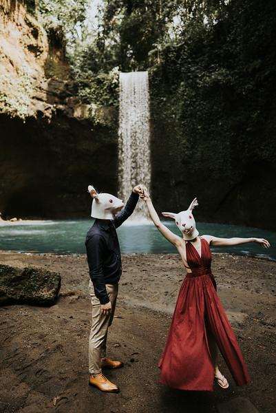 MJ&Alex Bali elopement wedding -31722.jpg