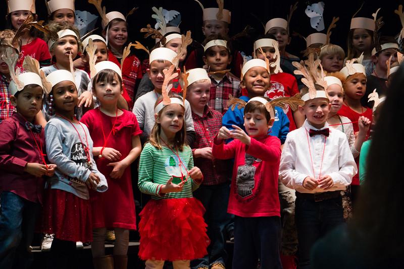 Holiday Recital-80.jpg