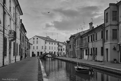 Italie_Emilia_Romana_2019