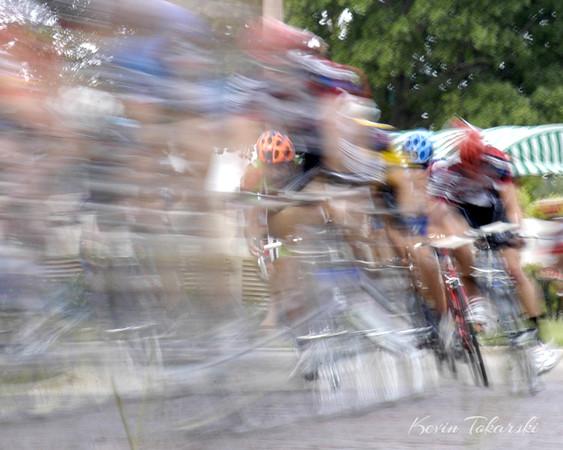 2006 Cycling