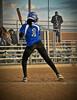 Lady Panther Softball vs  O D  Wyatt 03_03_12 (43 of 237)
