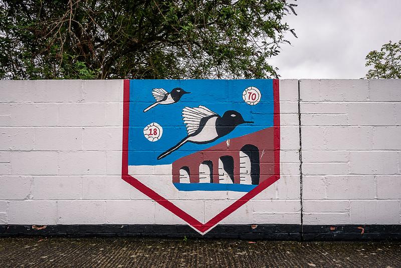 Maidenhead-6.jpg