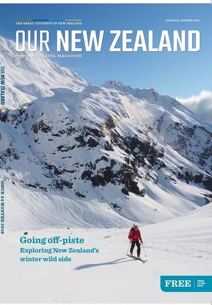 Kiwirail_COVER Winter 2019.JPG