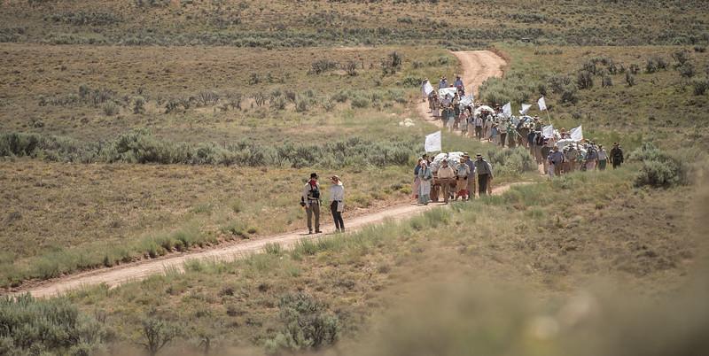 rodeo-762.jpg