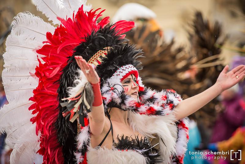 carnival13_sun-0434.jpg