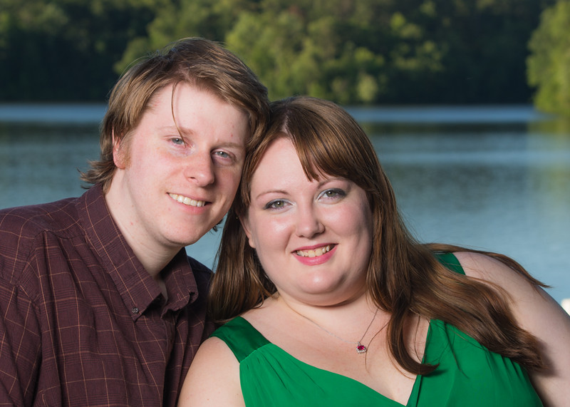 Kayla & Josh-0043_PROOF.jpg