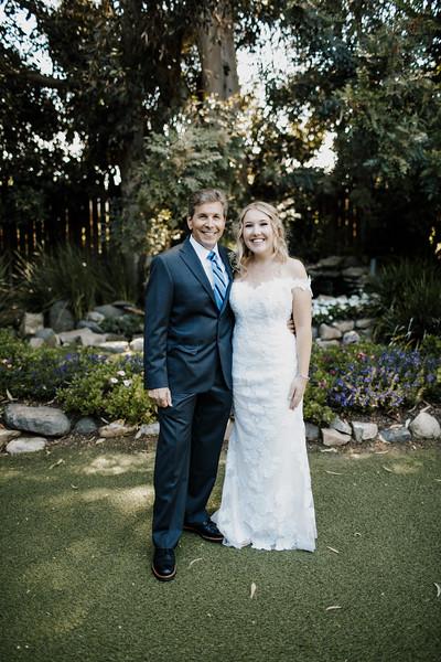 Epp Wedding  (159 of 674) + 0K9A0696.jpg