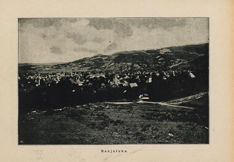 Banja Luka 16.jpg