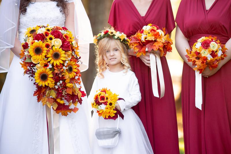 WEDDING-PARTY-034.jpg