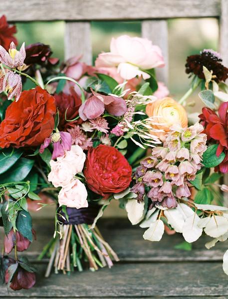 002meredith_zach_wedding.jpg