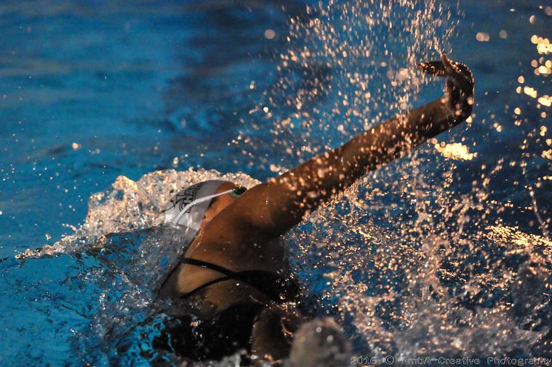 2016-07-06_HAC_SwimMeet_v_BlueFish@NewarkDE_120.jpg