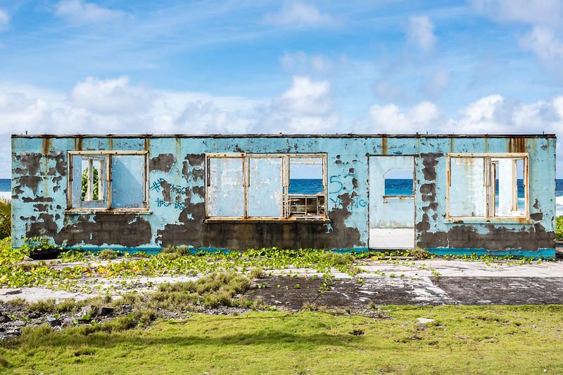 2 - American Samoa - June '16.jpg