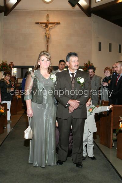Henry & Maria0142