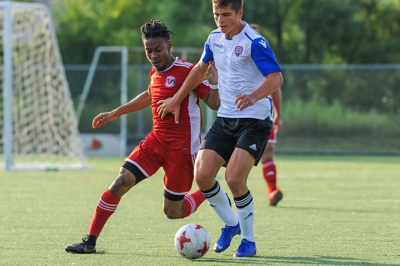 07.27.2019 - 191332-0500 - 1035 -   ProStars FC vs Unionville Milliken S.C.jpg