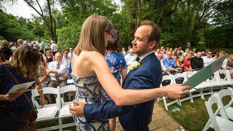 Garrett & Lisa Wedding (493).jpg