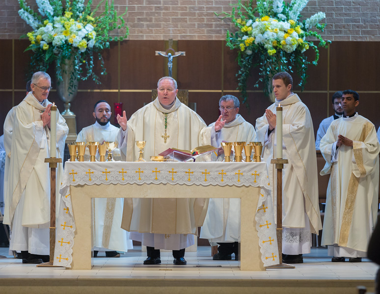 Diaconate ordination-5026.jpg