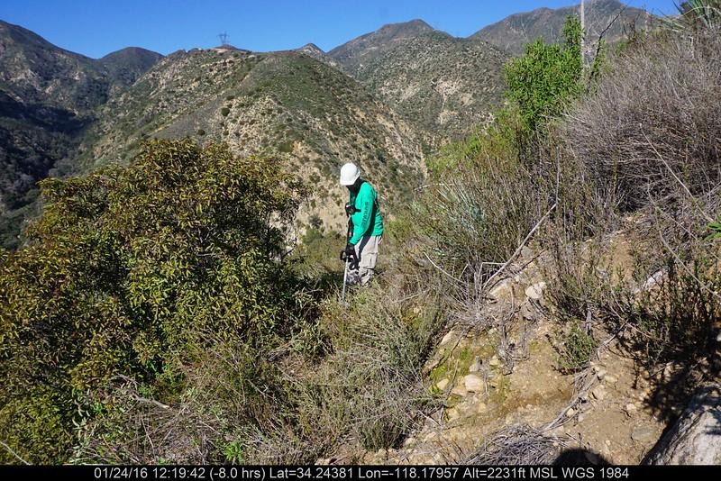 20160124015-Ken Burton Trailwork.JPG